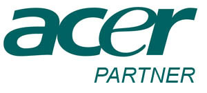 AcerPartner