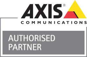Axis_partner_logo
