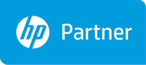 HP-partner-logo