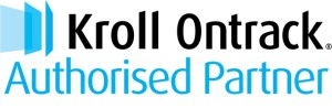 Kroll-Ontrack-Authorised-Partner-Logo