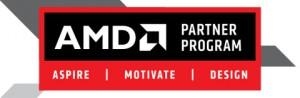amd-partner-program-logo