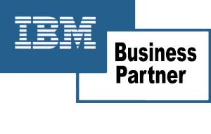 ibm-partner-logo