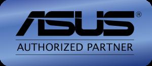 logo_asus_partner