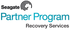 spp-recovery-services-280x120